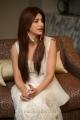Actress Shruti Hassan speaks about Balupu Movie