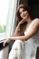 Actress Shruti Hassan Balupu Interview Images