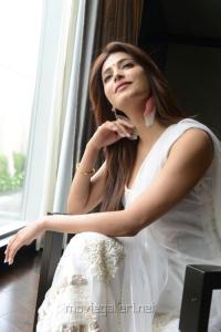 Actress Shruti Hassan Balupu Movie Interview Images