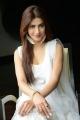 Actress Shruti Hassan talks about Balupu Movie