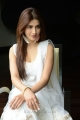 Balupu Movie Shruthi Hassan Interview Images