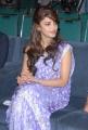 Shruti Hassan Beautiful Stills at Balupu Teaser Launch