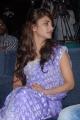 Beautiful Shruti Haasan Cute Stills at Balupu Logo Launch