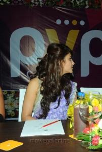 Shruti Hassan Cute Stills at Balupu Teaser Launch