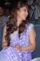 Shruti Hassan Cute Stills at Balupu Logo Launch