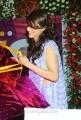 Beautiful Shruti Hassan Cute Stills at Balupu Teaser Launch