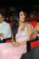 Shruti Hassan Hot Pics at Gabbar Singh Audio Release