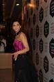 Shruti Haasan Pics at Lakme Fashion Week 2012