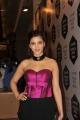 Shruti Hassan Hot New Pics at Lakme Fashion Week