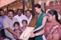 Shruti Hassan Launches Malabar Showroom @ Dilsukhnagar, Hyderabad