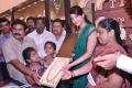 Actress Shruthi Hassan at Malbar Gold launch, DSNR