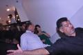 Shruti Haasan Hot Pics at Malabar Gold Launch