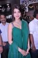 Shruti Hassan at Malabar Gold & Diamonds Launch