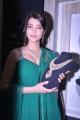 Shruti Haasan Hot Stills at Malabar Gold Showroom Launch