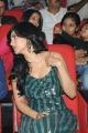 Shruti Haasan Hot Photos at Yevadu Audio Release Function
