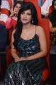 Actress Shruti Hassan at Yevadu Audio Release Function Pics