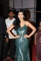 Actress Shruti Hassan Photos at Yevadu Audio Launch Function
