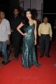 Shruti Haasan Hot Photos at Yevadu Audio Launch Function