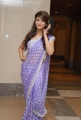 Beautiful Shruti Haasan Shows Off New Hairdo at Balupu Logo Launch