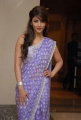 Beautiful Shruti Hassan Cute in Saree Photoshoot Stills