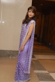 Actress Shruthi Hassan in Saree Photoshoot Stills
