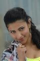 Shruti Hassan Cute Stills @ 7th Sense