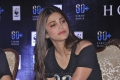 Earth Hour 2013 With Shruti Hassan at Hyderabad Photos