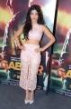 Actress Shruti Hassan Stills @ Gabbar Is Back Trailer Launch
