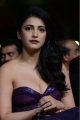 Shruti Hassan Hot Pictures @ IIFA Utsavam Awards 2016