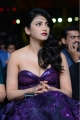 Actress Shruti Haasan Hot Pics @ IIFA Utsavam Awards 2016