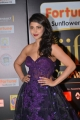Shruti Hassan Hot Photos @ IIFA Utsavam Awards Green Carpet