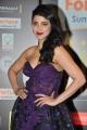 Actress Shruti Hassan Hot Photos at IIFA Utsavam 2016 Green Carpet