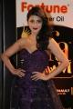 Actress Shruti Haasan Hot Photos @ IIFA Utsavam 2016 Green Carpet