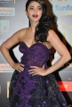 Actress Shruti Hassan @ IIFA Utsavam 2016 Green Carpet Photos