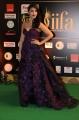 Actress Shruti Hassan Hot Photos @ IIFA Utsavam 2016 Green Carpet