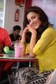 Balupu Actress Shruti Hassan Latest Images