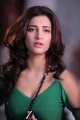 Balupu Heroine Shruti Hassan Images