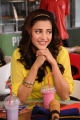 Actres Shruti Hassan Latest Images in Balupu Movie