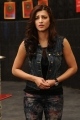 Balupu Actress Shruti Hassan Images