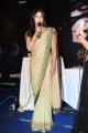 Shruti Hassan in 3 Audio Launch