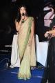 Shruti Hassan Hot Images in Saree