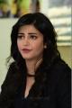 Premam Movie Actress Shruti Hassan Interview Stills
