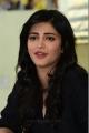 Actress Shruti Hassan Interview Stills about Premam Movie
