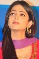 Shruti Hassan Latest Cute Stills