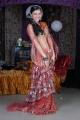 Anaganaga O Dheerudu Shruti Hassan Hot Stills