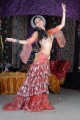 Shruti Hassan Hot Images in Anaganaga O Dheerudu