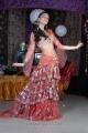 Shruti Hassan Hot Pictures in Anaganaga O Dheerudu