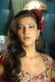 AOD Actress Shruti Hassan New Hot Pictures