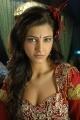 Actress Shruti Hassan Hot Pics in Anaganaga O Dheerudu