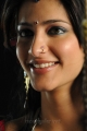 Telugu Actress Shruti Hassan New Pictures